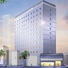 ホテルグレイスリー沖縄