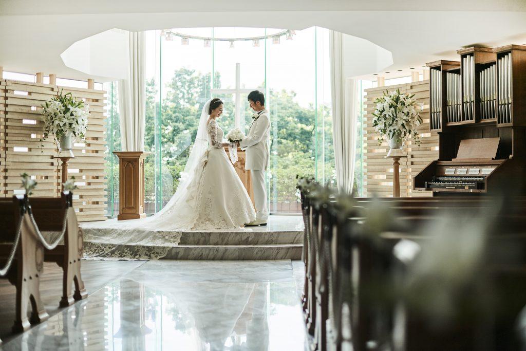 297da244a8edd ブライダルフェアで見るべきポイント 公式 東京の結婚式・結婚式場なら ...