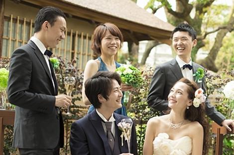 910e76abe669d ご親族の衣裳選びの基本 公式 東京の結婚式・結婚式場ならホテル椿山荘東京