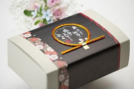 縁起物」の基礎知識&人気ランキング【公式】東京の結婚式・結婚