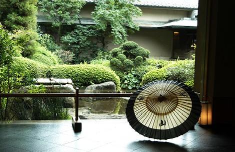 8b288785cda4b お顔合わせ食事会の準備と当日の流れ 公式 東京の結婚式・結婚式場なら ...