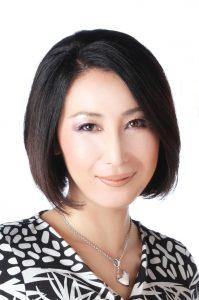 西村有紀子講師