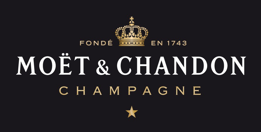 MOËT IMPÉRIAL 150TH ANNIVERSARY PARTY