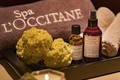 【日本初上陸】悠 YU, THE SPA by L'OCCITANE